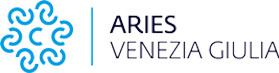Aries Venezie Giulia